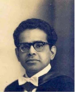 Dr.Subhash Mukhopadhyay