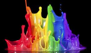 LGBT Art !!