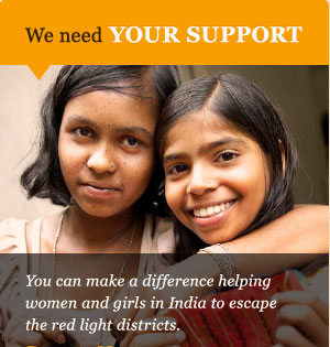 If you wish to support please donate... http://apneaap.org/get-involved/donate/