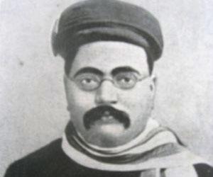 gopal-krishna-gokhale