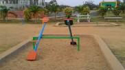 Children's Park