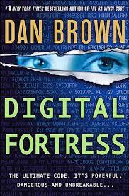 DigitalFortress